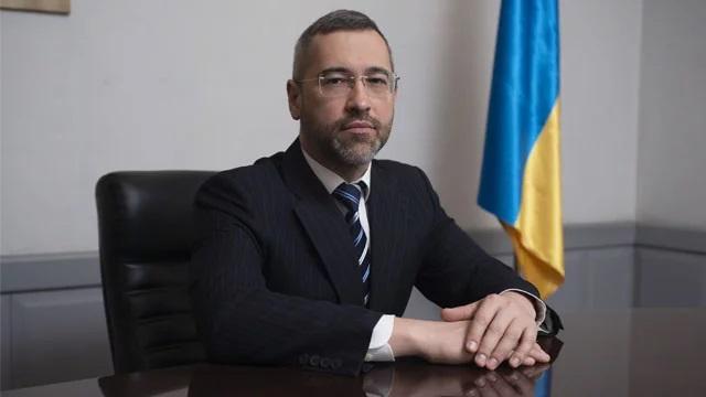 Хидирян Мисак Оганесович